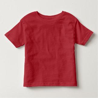 Tshirt Os miúdos Tee na memória de Anthony
