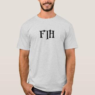 Tshirt Para a horda