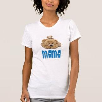 Tshirt para mulheres
