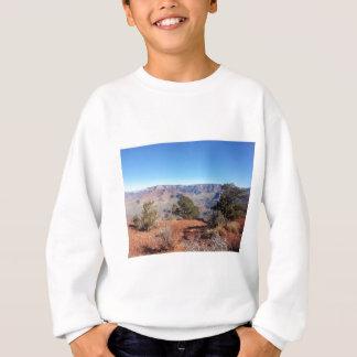 Tshirt Passeio sul da mula do parque nacional do Grand
