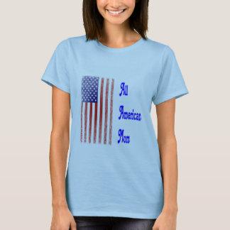 Tshirt Patriota