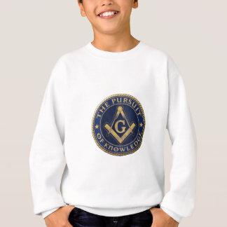 Tshirt Pedreiro a perseguição do conhecimento