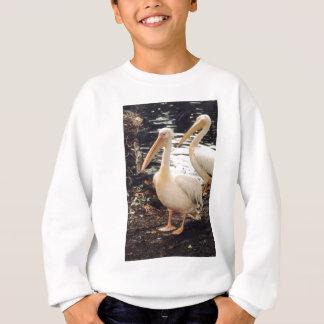 Tshirt Pelicanos
