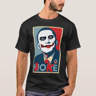 Tshirt piada