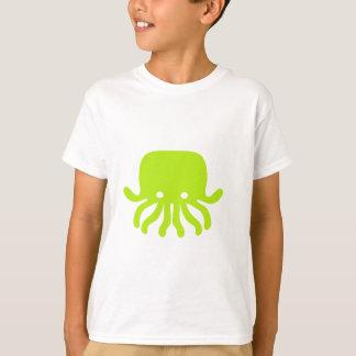 Tshirt Polvo