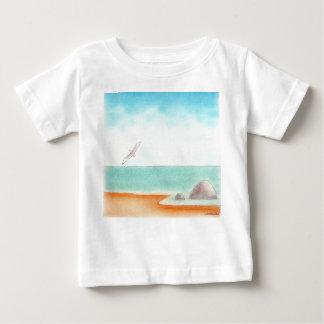 Tshirt Praia