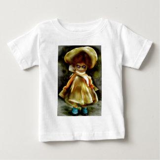 Tshirt Produtos desanimaando da zorra de Dora