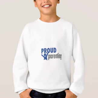 Tshirt ProudParenting