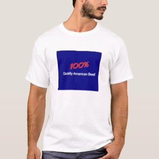Tshirt Puro