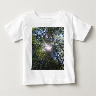 Tshirt Raio do sol