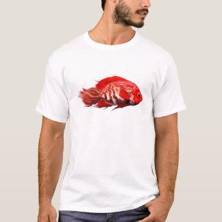 Tshirt redfish.jpg