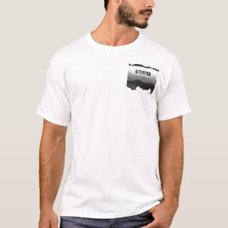 Tshirt Reflexão