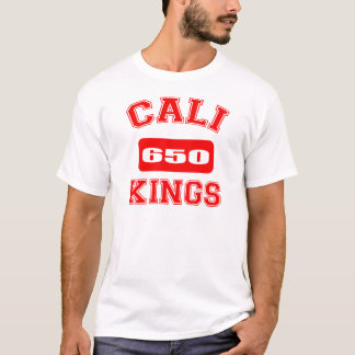 Tshirt REIS 650.png de CALI