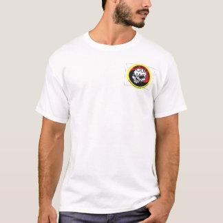 Tshirt Rock made in Angola