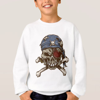 Tshirt skull-element-pirate-bandana.jpg