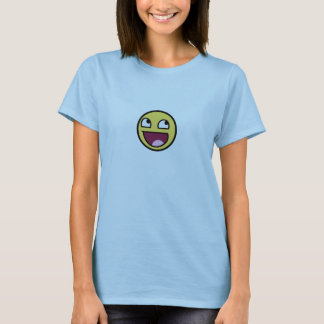 Tshirt smiley-300x300