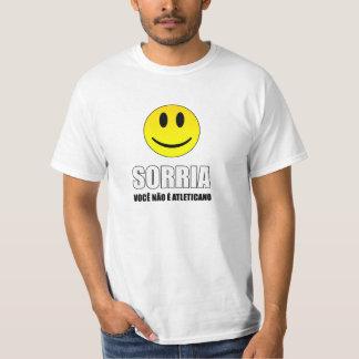 Tshirt Sorria
