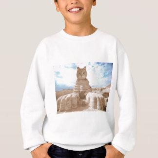 Tshirt SphinxCat
