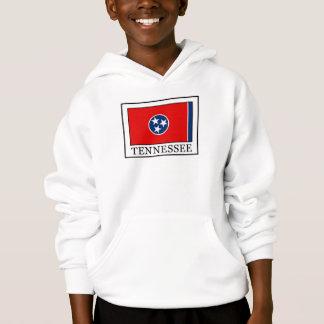 Tshirt Tennessee