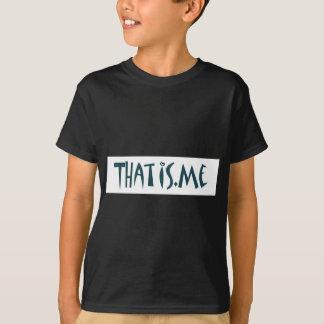 Tshirt thatis.me