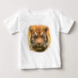Tshirt Tigre