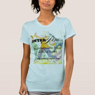 tshirt, UBBH T-shirts
