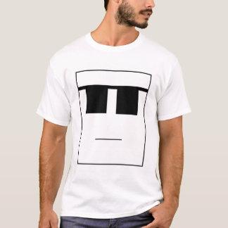 Tshirt Ultra-Legal!