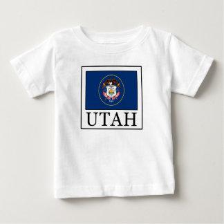 Tshirt Utá