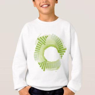 """Tshirt """"Vai design do verde"""""""