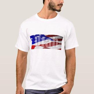 Tshirt Ver do orgulho de Utá. 2