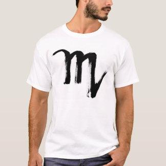 Tshirt ZODÍACO COLLEC por DAYSForever