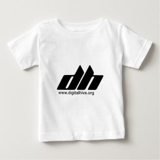 tshirtdark camiseta