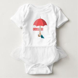 Tshirts 10 de fevereiro - dia do guarda-chuva - dia da