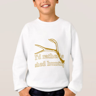 Tshirts A preferencialmente seja caça derramada