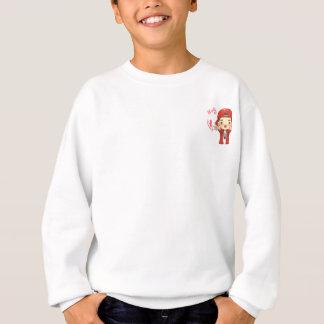 Tshirts Abrace-me