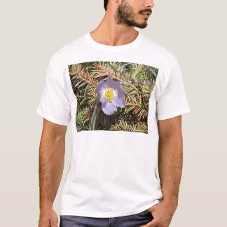 Tshirts Açafrão da pradaria