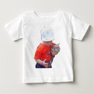 Tshirts alex