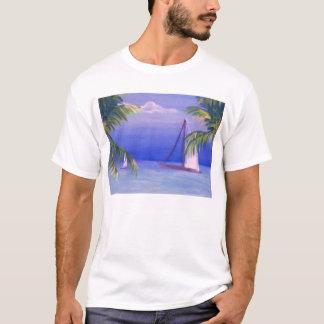 Tshirts Amante das férias