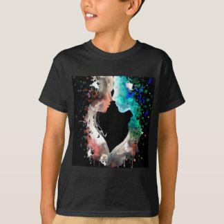 Tshirts Amor puro