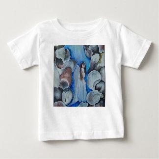 Tshirts Anjo