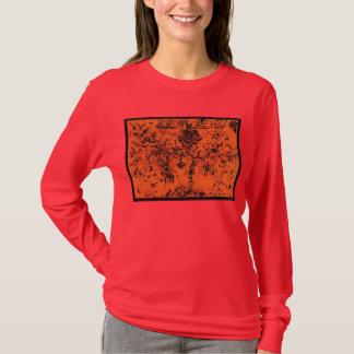 Tshirts arbel