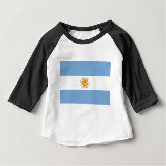 Tshirts Argentina