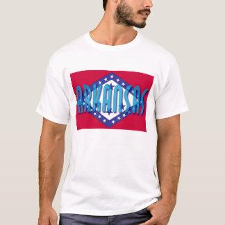 Tshirts Arkansas