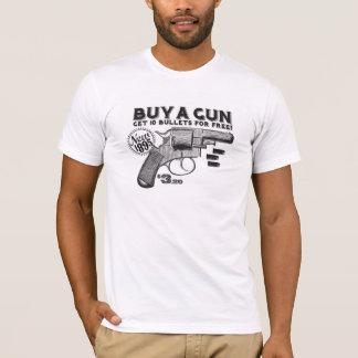 """Tshirts """"Arma """""""