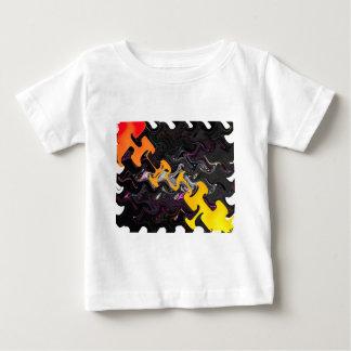 Tshirts Arte abstracta