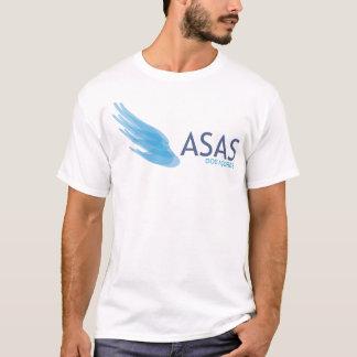 Tshirts Asas dos Açores
