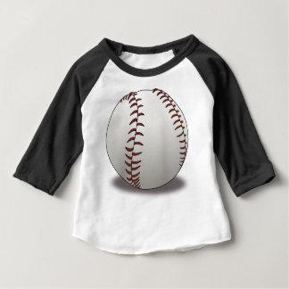 Tshirts Basebol