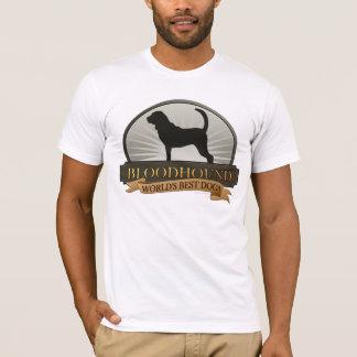 Tshirts Bloodhound