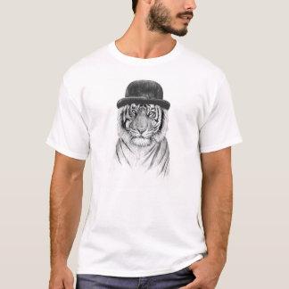 Tshirts Boa vinda à selva