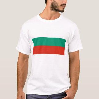 Tshirts Bulgária